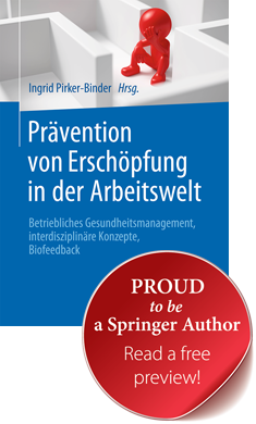 buch praevention badge